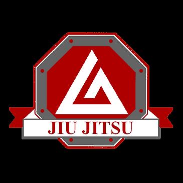 bjj brazilian jiujitsu jiu jitsu jujutsu utah