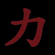 Taekwondo Theory of Power