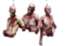 zombie_meat_1897__97640-web_grande.png