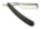 new barber knife 2.png