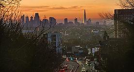 ENIGMA NORTH LONDON.jpg