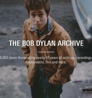 Bob-Dylan-Archive.jpg