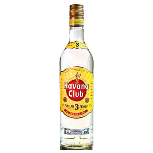 HAVANA CLUB 70 cl
