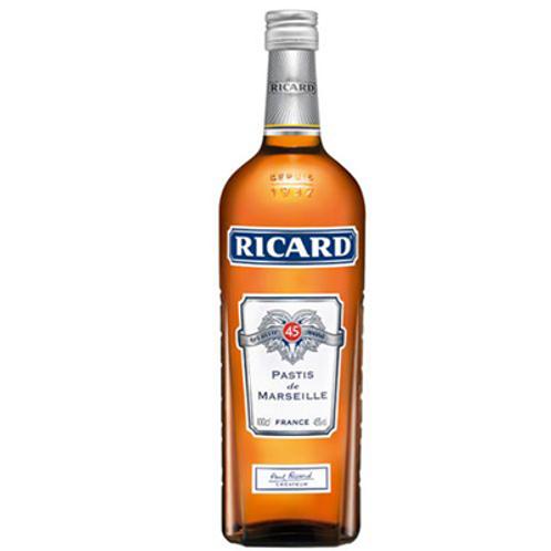 RICARD 50 cl