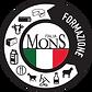 LOGO_MONS_FORMAZIONE_détouré.png