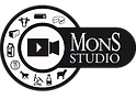 LOGO MONS STUDIO DETOURE.png