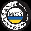 MONS UKRAINE DETOURE.png