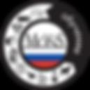 RUSSIE DETOURE.png