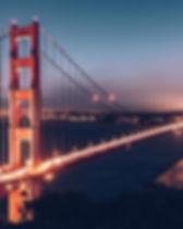 Refuse_to_hibernate_San_Francisco_pont_d