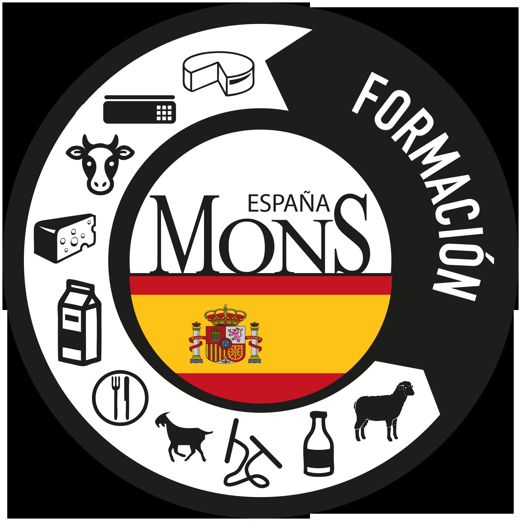 LOGO MONS FORMACION DETOURE