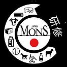 JAPON DETOURE.png