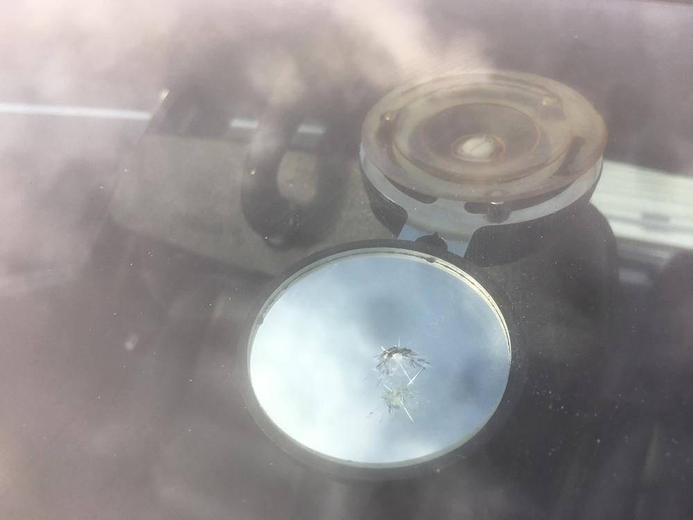 επιδιορθωση παρμπριζ πειραιας νικαια κορυδαλλος κερατσινι