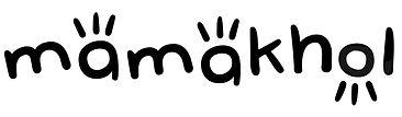 LOGO_2019_2020_mamakhol_texte.jpg