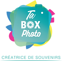 LOGO TA BOX PHOTO (1).png