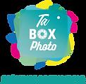 LOGO TA BOX PHOTO (1).png