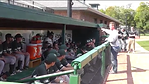 Sam Flamont speaks to the Michigan State Baseball Team about work ethic, being a good teammate, and creating a process to the team to the next level.  Sam Flamont provides motivation and actionable steps