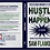 Thumbnail: Hustle til it Happens