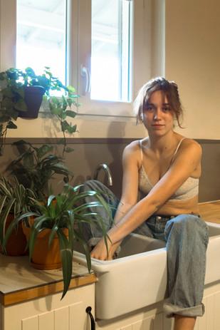 Jessica-1.jpg