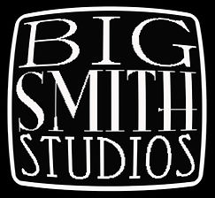 Big Smith Studios logo fisheye.jpg