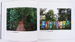 MuseoTeo Art-fanzine #38