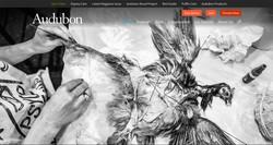 Audubon - Online