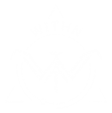 Withn-white.png