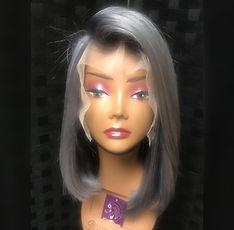 gfrey wig.JPG