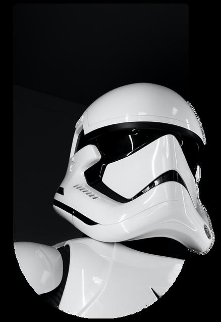 stormtrooper_huuro sem sombra.png