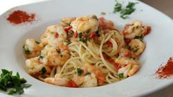 spaghetti-660754_640