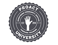 proact university.png
