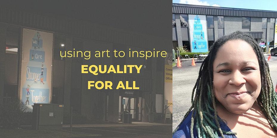 Aisha Cargile Banner.jpg