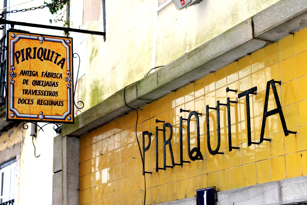 Casa Piriquita - Ordinary Brussels