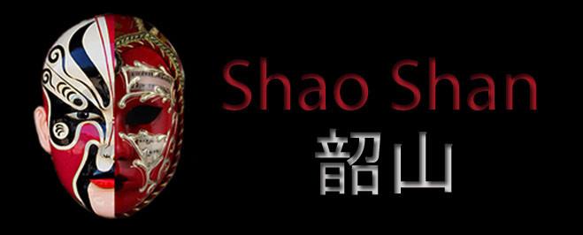 Shao Shan Restaurant