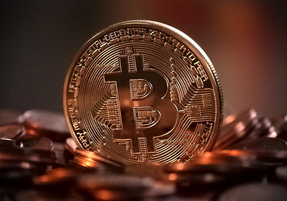 Bitcoin & Crypto-currencies