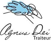 Agnus Dei_logo_traiteur_c.jpg