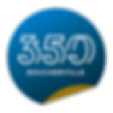 LOGO-350_COUL.png