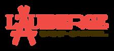 logo auberge st-gabriel.png