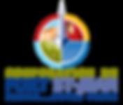 logo Fort St-Jean.png