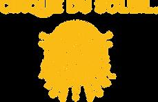 Logo_Cirque_du_Soleil.svg.png