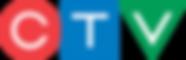 CTV_flat_logo.svg.png