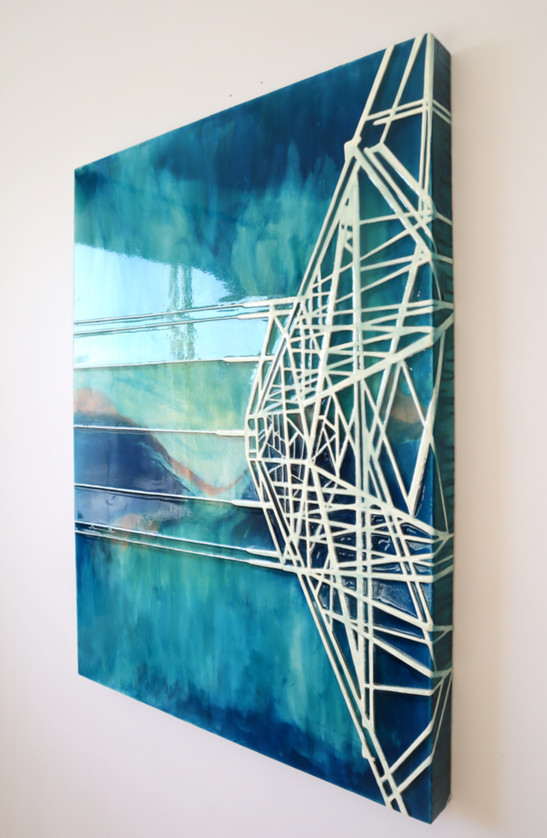 Pylon.Fragment 2.Side.jpg