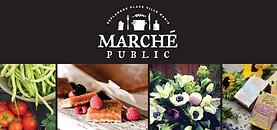 Marché-Public.png