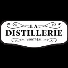 LaDistillerie-Logo2013.png