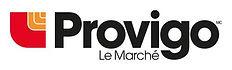 Provigo_le_Marché.jpg