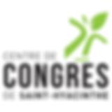 centre-de-congres-saint-hyacinthe-logo.p