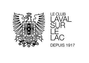 LavalSurLeLac_Logo.jpg