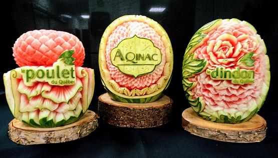 Melons_d'eau_sculptés.jpg