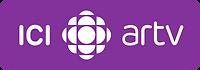 logo ici artv.png