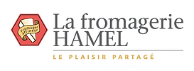 fromagerie-hamel.png