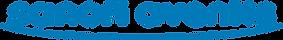 Sanofi-aventis-Logo.svg.png